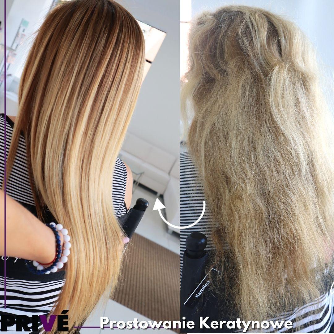 keratynowe prostowanie włosów gdańsk wrzeszcz, kurs prostowanie keratynowe gdańsk, keratynowe prostowanie gdansk opinie prostowanie keratynowe gdańsk morena, keratynowe prostowanie włosów gdańsk zaspa, keratynowe prostowanie włosów gdańsk przymorze, prostowanie keratynowe pruszcz gdański,