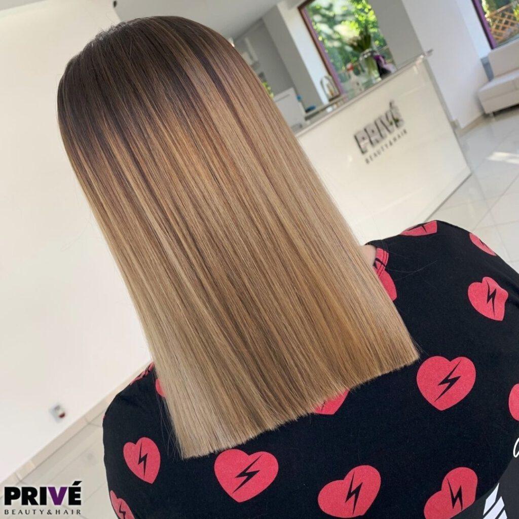 sombre, blond, ciemny blond, platynowy blond, bezowy blond, bezowe blondy, ombre wlosy, truskawkowy blond, farbowanie włosów, karmelowy blond, miodowy blond, miodowe blondy, farbować włosy, zimny blond, chłodny blond, jasny blond, chłodne blondy, chlodne blondy, fryzjer gdańsk, naturalny blond, blonde ombres, fryzjerzy gdańsk, ciepły blond, koloryzacja włosów, farbowanie włosów w ciąży, sombre na ciemnych włosach, piaskowy blond,