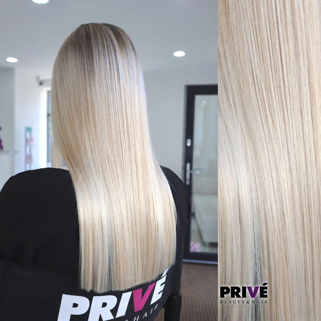 miodowy blond ombre, syoss średni blond, chłodny platynowy blond, ciepły blond ombre, chłodny średni blond, ombre na ciemnych włosach do ramion, szare ombre włosy do ramion, sombre na krotkim bobie, na jaki kolor farbowac siwe włosy, palette blond, herbatint 6n, garnier color sensation 111, olia 8.0, loreal extreme platinum, ombre czy sombre, blond po angielsku, matrix blond, ombre na bobie, waniliowy blond, koloryzacja ton w ton, farbowanie w ciąży, ombre z rudym, ombre na krotkich wlosach, farbowanie męskie, ombre na ciemnych wlosach, ombre czarno szare, sombre na długich włosach, joanna zimny blond, blond truskawkowy, ombre na kręconych włosach, syoss platynowy blond, koloryzacja ombre, loreal preference 92, koloryzacje, blond koloryzacja, ombre na ciemnym blondzie, odwrócone ombre, syoss popielaty blond, z ciemnych na blond, piękny blond, henna jasny blond, karmelowy blond joanna, blond piaskowy, ciemny blond garnier, fioletowy blond, czekoladowe ombre, słowiański blond, koloryzacja krótkich włosów, ombre na prostych włosach, kasztanowe ombre, koloryzacja dla brunetek, fryzjer gdańsk zaspa, ombre z brązem, ombre czarne z blondem, jasny perłowy blond, beżowy ciemny blond, ciemny blond syoss, bardzo ciemny blond, sombre na kręconych włosach, sombre ciepły blond, blond z naturalnym odrostem, koloryzacja włosów blond, włosy koloryzacja, syoss naturalny blond, farbowanie odrostów w domu, farby do włosów bez amoniaku rossmann, bardzo jasny beżowy blond, farbowane końcówki włosów, farby bez amoniaku rossmann,