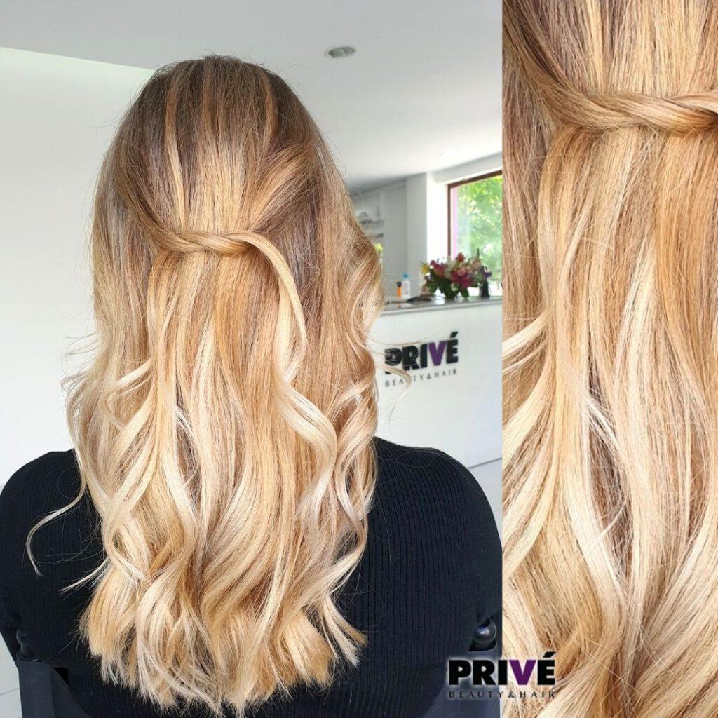loreal preference 11.11, sombre jak zrobic, dobry fryzjer gdańsk, farbowanie włosów cena, blond loreal, farbowanie włosów a okres, koloryzacja sombre, nieudane ombre, ombre na blond włosach, olia 9.1, sombre na prostych włosach, farbowanie włosów na blond, ombre z blondem, delikatne ombre, czekoladowy blond, ombre na długich włosach, ombre fioletowe, garnier ciemny blond, farbowanie siwych włosów, ombre na wlosach, farby joico, khadi ciemny blond, blond s, siwe włosy farbowanie, cynamonowy blond, naturalny blond joanna, joanna multi blond, sombre na naturalnych włosach, joanna blond, henna ciemny blond, rozjaśniacz bez amoniaku, joanna naturalny blond, ombre na rudych włosach, gdańsk fryzjer, blond różowy, blond z różem, bardzo jasny popielaty blond, średni popielaty blond, sombre na bardzo krótkich włosach, kasztanowy blond, ciemny blond loreal, karmelowy blond loreal, ciemny miodowy blond, ciemny złoty blond, farbowanie blond, sombre z naturalnym odrostem, kolor włosów ombre, blondy loreal, platynowe ombre na krótkich włosach, blond z rozem, modne koloryzacji 2019, farbowanie wlosow na blond, ombre na rudych wlosach, casting creme gloss blond, farbowanie włosów 2019, kokosowy blond, garnier color sensation s9, farbowanie na blond, pudrowy blond, platynowe sombre, naturalne farbowanie włosów, ombre na krótkich włosach 2018,