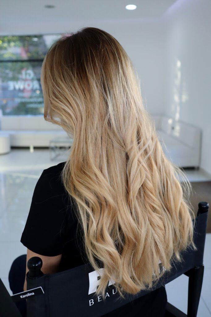 popielaty ciemny blond, syoss ciemny blond, blond jasny, popielaty blond loreal, bursztynowy blond, ombre kolorowe, modne koloryzacje, beżowy blond z refleksami, ombre na krótkich wlosach, malowanie włosów, z rudych na blond, sombre na wlosach, koloryzacja wlosow 2019, ciemny blond naturalny, czerwone ombre na ciemnych włosach, ombre koloryzacja, dark blond, baby blond, selena gomez blond, rozjaśnianie włosów w ciąży, loreal preference 9.1, pszeniczny blond, platynowe ombre, zimne blondy, farbowanie włosów w ciąży mamaginekolog, koloryzacja dla brunetek 2019, farbowanie, jak zrobić sombre, tleniony blond, zimny blond joanna, satynowy blond, ombre czarno czerwone, chłodne sombre, garnier olia 9.1, ombre czarne, zimny blond ombre, ombre na włosach do ramion, sombre na ciemnym blondzie, ładny blond, modne farbowanie, blond naturalny, ombre dla brunetek, syoss miodowy blond, joanna rozjaśniacz w sprayu, beżowy blond dla kogo, pastelowy blond, ciemny chłodny blond, fryzjer zaspa, blond zimny, loreal ciemny blond, naturalny jasny blond, rozjaśniacz w sprayu joanna, loreal popielaty blond, sattva ciemny blond, karmelowy blond z refleksami, blond chłodny, beżowe sombre, blond ciepły, ombre blond z brazem, ciemny beżowy blond, miodowy blond z refleksami, chłodny popielaty blond, szary platynowy blond, farbowanie wlosow w ciazy mama ginekolog, ombre blond z brązem, palette c10, modne koloryzacje 2019, keratynowe prostowanie włosów a farbowanie, loreal preference 11.11, sombre jak zrobic, dobry fryzjer gdańsk, farbowanie włosów cena, blond loreal, farbowanie włosów a okres, koloryzacja sombre, nieudane ombre, ombre na blond włosach, olia 9.1, sombre na prostych włosach, farbowanie włosów na blond, ombre z blondem, delikatne ombre, czekoladowy blond, ombre na długich włosach, ombre fioletowe, garnier ciemny blond, farbowanie siwych włosów, ombre na wlosach, farby joico, khadi ciemny blond, blond s, siwe włosy farbowanie, cynamonowy blond, naturalny blond joanna, joanna multi bl