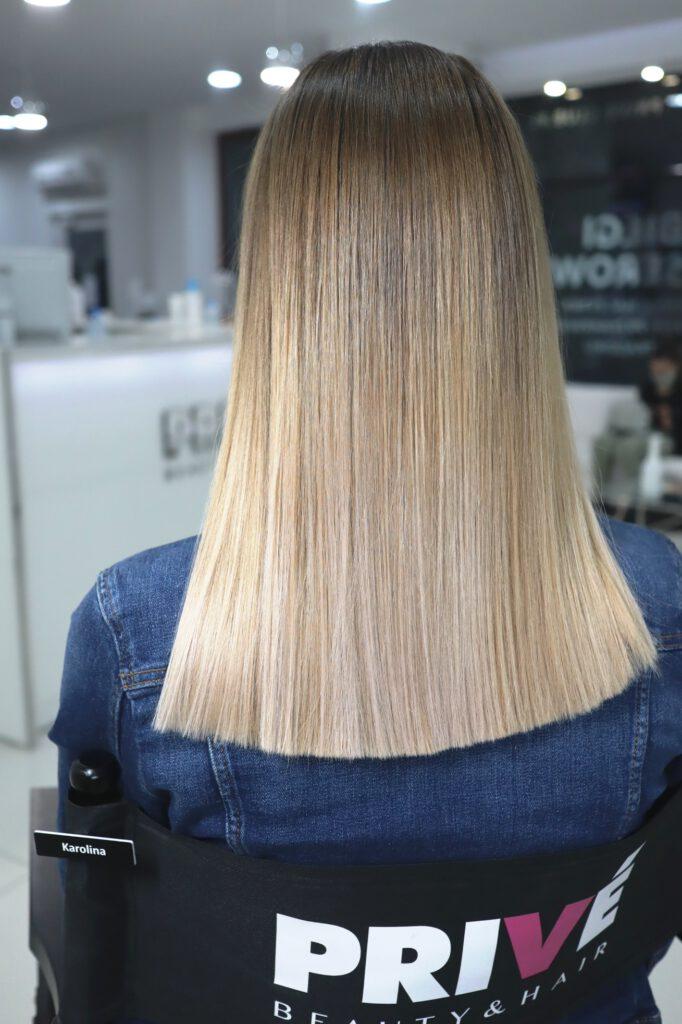 różowy blond, perłowy blond, średni blond, sredni blond, złocisty blond, perlowy blond, koloryzacja wlosow, zlocisty blond, ombre na krótkich włosach, rudy blond, miedziany blond, fryzjer gdansk, rozjaśniacz joanna, rozjasniacz joanna, kolory farb do wlosow, fryzjerzy gdansk, ombre na ciemnych włosach, ombre sombre, ombre włosy do ramion, szamponetki blond, ombre krótkie wlosy, szare ombre, chlodny blond, sombre na blondzie, ombre na czarnych włosach, lodowy blond, koloryzacja 2019, sombre 2019, siwe ombre, ombre na włosach, orzechowy blond, blond z odrostem, naturalny ciemny blond, ciemny popielaty blond, brzoskwiniowy blond, farbowanie włosów w domu, ombra na włosach, blond 2019, syoss blond, loreal preference blond, czerwone ombre, blondy 2019, fryzjer męski gdańsk, różowe ombre, ciemny blond z refleksami,