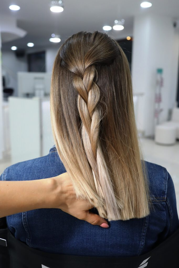 fryzjer gdańsk, fryzjerzy gdańsk, fryzjer gdansk, fryzjerzy gdansk, zaklady fryzjerskie, fryzjer damski, fryzjerki gdańsk wrzeszcz, fryzjer gdańsk wrzeszcz, fryzjer wrzeszcz, salon fryzjerski gdańsk, salon fryzjersko kosmetyczny, męski fryzjer, gdańsk fryzjer, fryzjer online, salon fryzjersk, znany fryzjer, keratynowe prostowanie włosów gdańsk, prostowanie, gdansk fryzjer, fryzjer gdansk wrzeszcz,