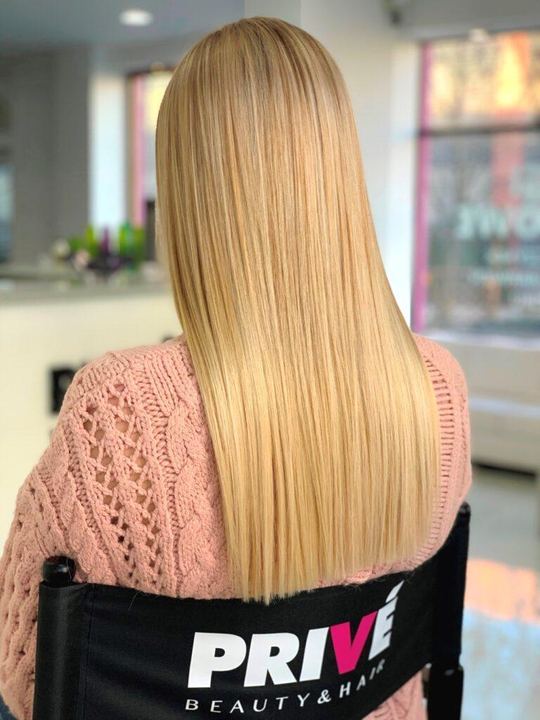sombre, blond, ciemny blond, platynowy blond, bezowy blond, bezowe blondy, ombre wlosy, truskawkowy blond, farbowanie włosów, karmelowy blond, miodowy blond, miodowe blondy, farbować włosy, zimny blond, chłodny blond, jasny blond, chłodne blondy, chlodne blondy, fryzjer gdańsk, naturalny blond, blonde ombres, fryzjerzy gdańsk, ciepły blond, koloryzacja włosów, farbowanie włosów w ciąży, sombre na ciemnych włosach, piaskowy blond, różowy blond, perłowy blond, średni blond, sredni blond, złocisty blond, perlowy blond, koloryzacja wlosow, zlocisty blond, ombre na krótkich włosach, rudy blond, miedziany blond, fryzjer gdansk, rozjaśniacz joanna, rozjasniacz joanna, kolory farb do wlosow, fryzjerzy gdansk, ombre na ciemnych włosach, ombre sombre, ombre włosy do ramion, szamponetki blond, ombre krótkie wlosy, szare ombre, chlodny blond, sombre na blondzie, ombre na czarnych włosach, lodowy blond, koloryzacja 2019, sombre 2019, siwe ombre, ombre na włosach, orzechowy blond, blond z odrostem, naturalny ciemny blond, ciemny popielaty blond, brzoskwiniowy blond, farbowanie włosów w domu, ombra na włosach, blond 2019, syoss blond, loreal preference blond, czerwone ombre, blondy 2019, fryzjer męski gdańsk, różowe ombre, ciemny blond z refleksami, słoneczny blond, kawowy blond, sloneczny blond, loreal blond, koloryzacja, ombre czerwone, fryzjer gdańsk wrzeszcz, świński blond, sombre na czarnych włosach, bardzo jasny blond, joanna rozjaśniacz, rozjaśniacz w sprayu, różany blond, modne blondy, modny blond, włosy farbowane, zimny ciemny blond, blond beżowy, blond platynowy, ombre blond do ramion, rozany blond, paleta kolorów farby do włosów, fryzjerki gdańsk wrzeszcz, mushroom blond, henna blond, garnier blond, modne blondy 2019, modny blond 2019, sombre ombre, ciemne ombre, ombre na brązowych włosach, srebrny blond, pieczarkowy blond, sombre na brązowych włosach, jasny popielaty blond, farbowanie odrostów, ombre różowe, koloryzacja blond, gołębi blond, blond z refleksami, chłodny 