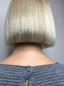 fryzjer gdańsk, fryzjer gdansk, fryzjer gdańsk wrzeszcz, fryzjer gdańsk chełm, salon fryzjerski gdańsk, fryzjer gdańsk przymorze, dobry fryzjer gdańsk, fryzjer gdańsk morena, keratynowe prostowanie włosów gdańsk, fryzjer gdańsk zaspa, fryzjer gdańsk jasień,