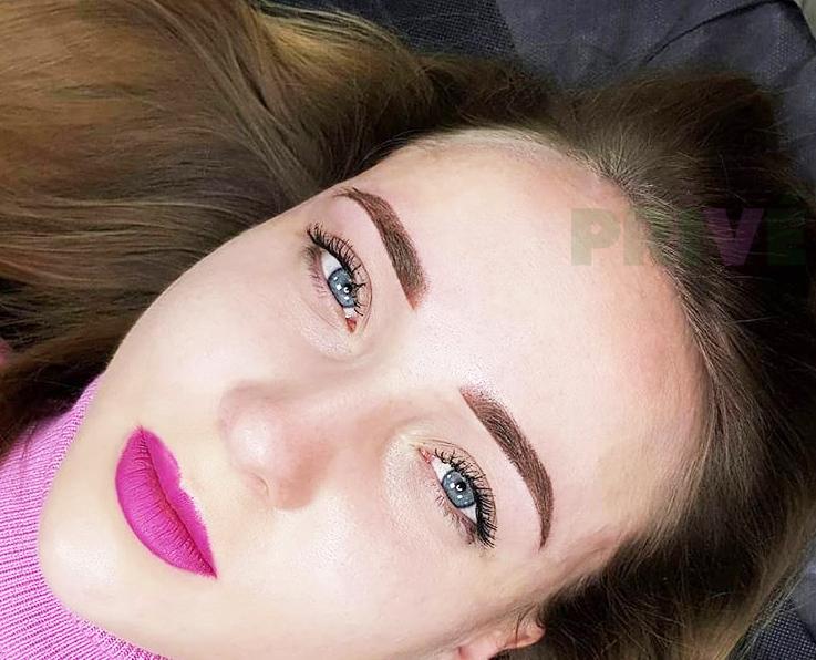 brwi permanentne, brwi permanentny, makijaż permanentny brwi, makijaż permanentny, makijaz permanentny, makijaż permanentny ust, permanentny, permanentne brwi, permanentny brwi,