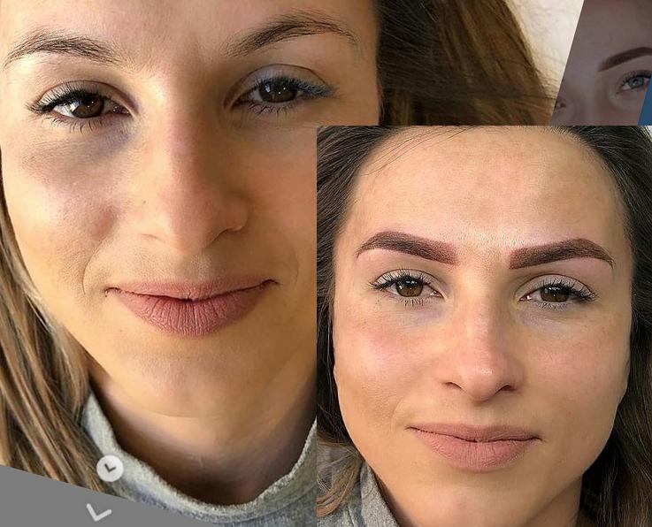 brwi permanentne, brwi permanentny, makijaż permanentny brwi, makijaż permanentny, makijaz permanentny, makijaż permanentny ust, permanentny, permanentne brwi, permanentny brwi, makijaż permanentny brwi cena, brwi permanentne cena, makijaż permanentny oczu, makijaz permanentny oczu, makijaz permanentny brwi, permanentny ust, tatuaz brwi, makijaż permanentny ust cena, permanentny makijaż, brwi piórkowe, permanentny makijaz,