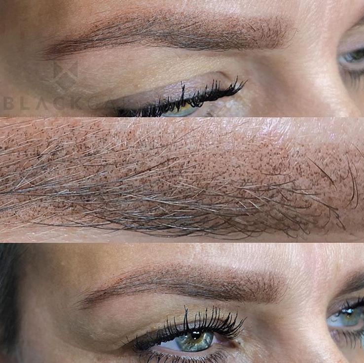 brwi permanentne, brwi permanentny, makijaż permanentny brwi, makijaż permanentny, makijaz permanentny, makijaż permanentny ust, permanentny, permanentne brwi, permanentny brwi, makijaż permanentny brwi cena, brwi permanentne cena, makijaż permanentny oczu, makijaz permanentny oczu, makijaz permanentny brwi, permanentny ust, tatuaz brwi, makijaż permanentny ust cena, permanentny makijaż, brwi piórkowe, permanentny makijaz, permanentny makijaż brwi, permanentne brwi cena, makijaż permanentny oka, makijaż permanentny ust kolory, permanentny makijaz brwi, tatuaz permanentny,