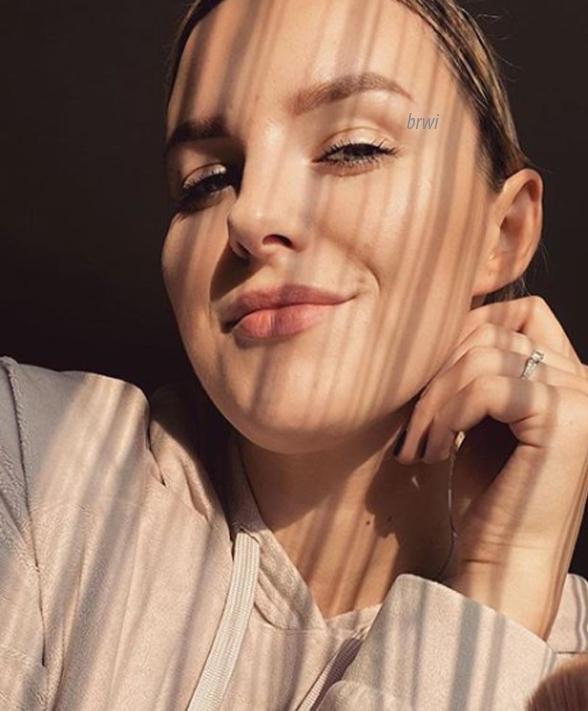 makijaż permanentny gdańsk, makijaż permanentny brwi gdańsk, brwi permanentne gdańsk, makijaz permanentny gdansk, permanentny gdańsk, microblading brwi gdańsk, makijaż permanentny brwi cena gdańsk, brwi permanentne gdansk, makijaż permanentny ust gdansk, brwi permanentne gdańsk cena, cena brwi permanentnych gdansk, makijaż permanentny brwi gdansk, makijaz permanentny brwi gdansk, gdańsk makijaż permanentny,