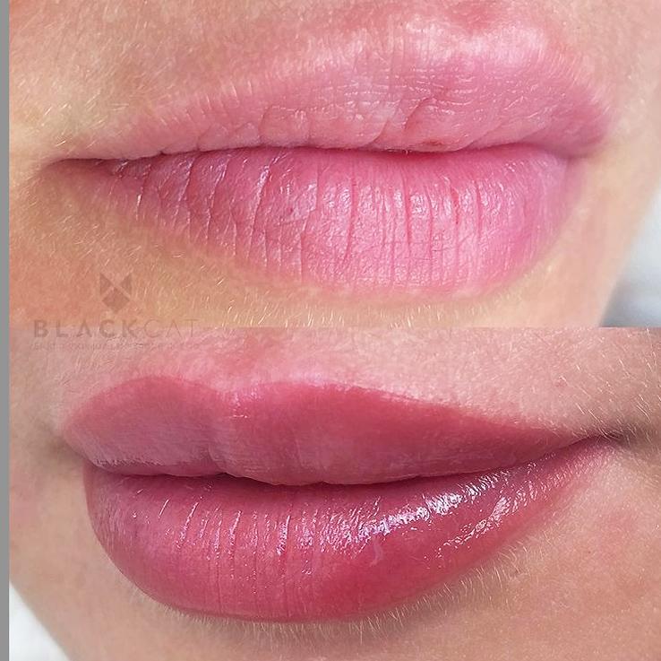 permanentny gdańsk, makijaż permanentny ust gdansk, gdańsk makijaż permanentny, makijaż permanentny ust permanentny ust