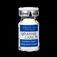 Hyamino Care 75
