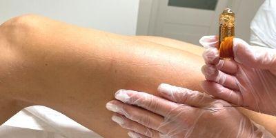Bandaże Arosha gdańsk