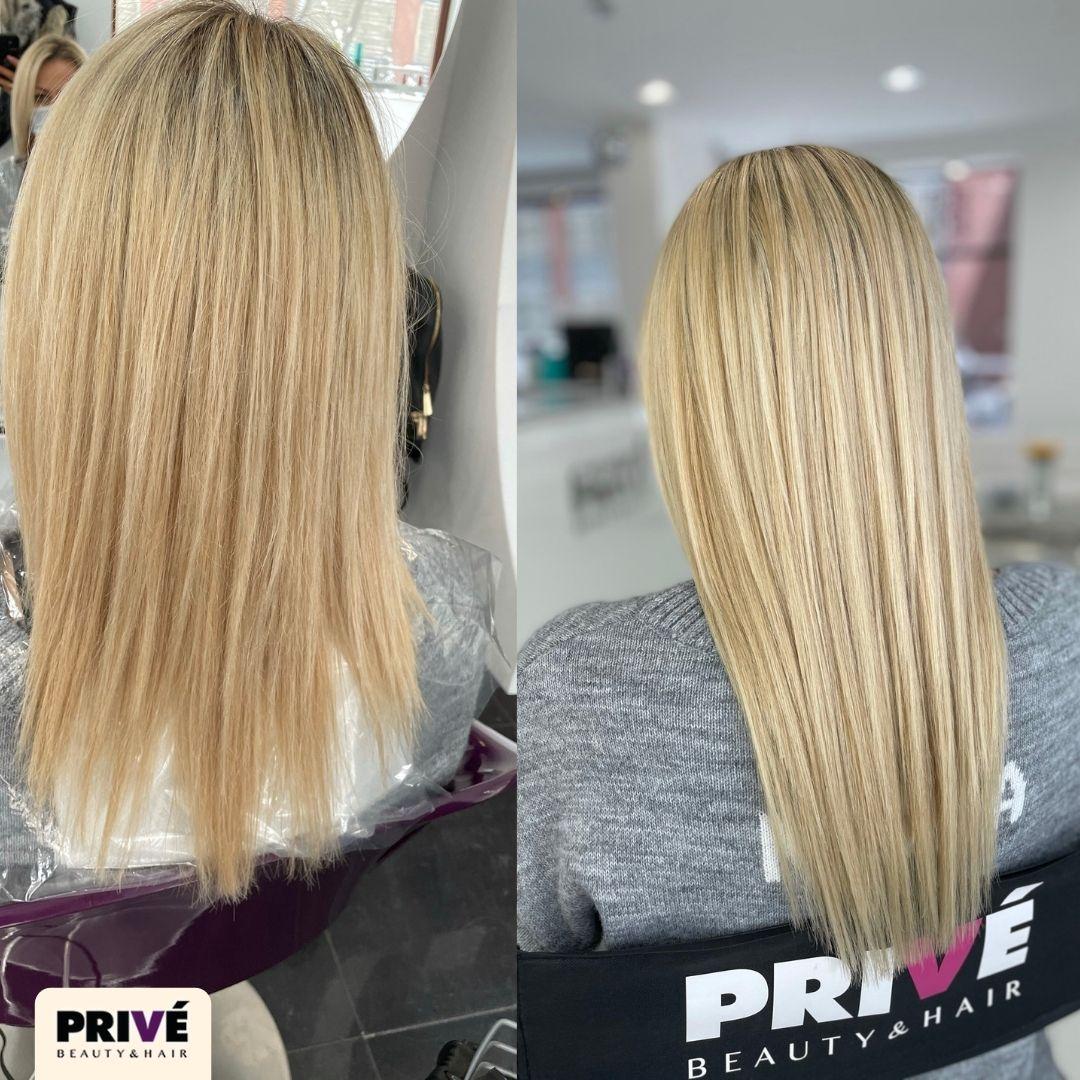 przedłużanie włosów, przedluzanie włosów, zagęszczanie włosów, przedłużanie włosów cena, przedłużanie włosów ceny, przedluzanie wlosow, ile kosztuje przedłużanie włosów, doczepianie włosów, zniszczone włosy po przedłużaniu, doczepy wlosow, metoda kanapkowa, przedłużanie włosów metoda kanapkowa, zagęszczanie włosów cena, włosy do przedłużania, przedłużanie włosów ultradźwięki, przedłużane włosy, przedłużanie włosów keratyna, wlosy do przedluzania, doczepy do wlosow, przedłużanie włosów na stałe, laserowe przedłużanie włosów,
