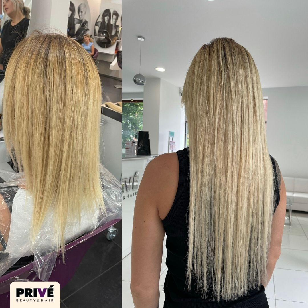 hairextensions gdansk, hair extensions gdansk, hairtalks, hair tinsels, tied hair, microlinks, hair ponytail, hairtalk extensions, flip in hair, hair dreams, taped hair extensions,