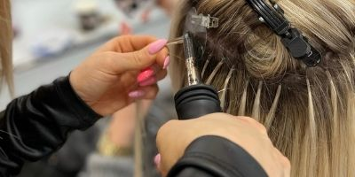 Przedłużanie Włosów Gdańsk, przedłużanie włosów, przedluzanie włosów, zagęszczanie włosów, przedłużanie włosów cena, przedłużanie włosów ceny, przedluzanie wlosow, ile kosztuje przedłużanie włosów, doczepianie włosów, zniszczone włosy po przedłużaniu, doczepy wlosow, metoda kanapkowa, przedłużanie włosów metoda kanapkowa, zagęszczanie włosów cena, włosy do przedłużania, przedłużanie włosów ultradźwięki, przedłużane włosy, przedłużanie włosów keratyna, wlosy do przedluzania, doczepy do wlosow, przedłużanie włosów na stałe, laserowe przedłużanie włosów,